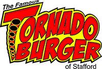 Tornado Burger